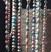 donate-bead-small