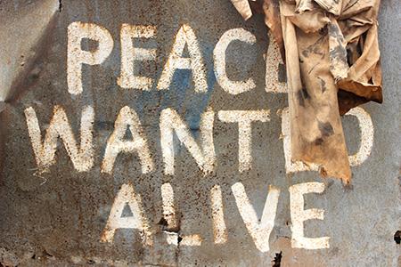 donate-peace